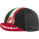 Castelli Performance Cycling Cap black